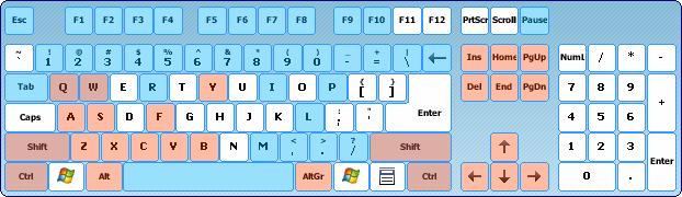 TAS Editor Manual